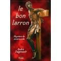 Le Bon Larron