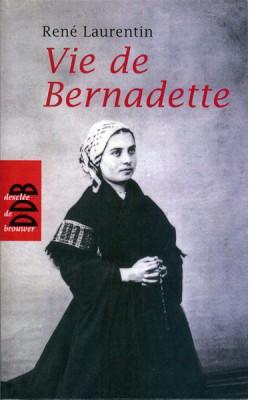 Vie de Bernadette
