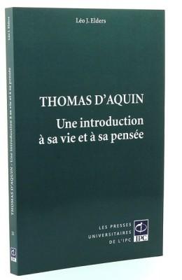 Thomas d'Aquin