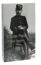 Charles Péguy