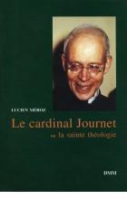 Le cardinal Journet