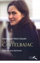 Claire de Castelbajac