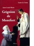 Saint Louis-Marie Grignon de Montfort