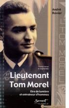 Lieutenant Tom Morel