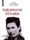 Théophane Vénard