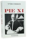 Pie XI