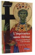 L'impératrice sainteHélène
