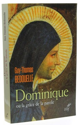 Dominique ou La grâce de la parole