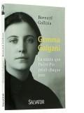 Gemma Galgani (1878-1903)