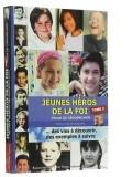 Jeunes héros de la foi (2)