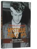 Mystique public N°1