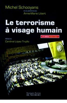 Terrorisme à visage humain