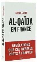 Al-Qaïda en France