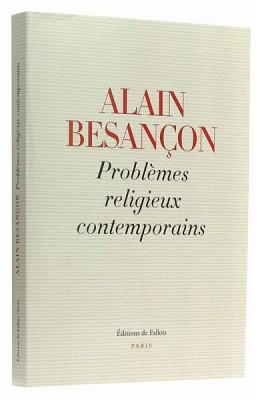 Problèmes religieux contemporains