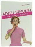 Adieu Simone!