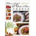 Délices à l'huile d'olive
