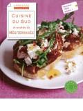 Cuisine du Sud et recettes de Méditerranée