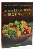 Les bons légumes du monastère