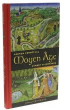 Agenda perpétuel du Moyen-Âge