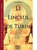 Le linceul de Turin