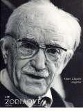 Henri Charlier, sculpteur