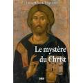 Le mystère du Christ