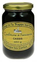 Confiture de Cassis