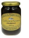 Confiture de Pruneaux