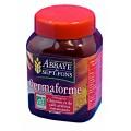 Germaforme