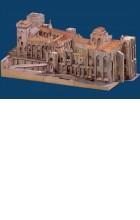 Avignon, le Palais des Papes