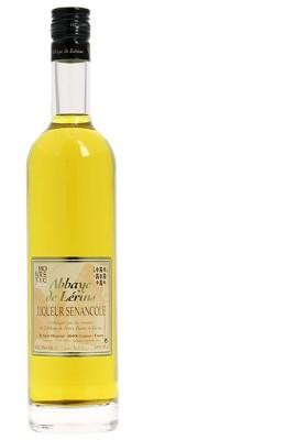 Liqueur Senancole