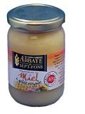 Miel et gelée royale (10%)