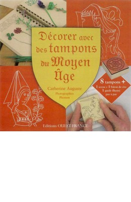 Tampons du Moyen-Âge