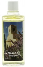 Essence de lavandin 50 ml