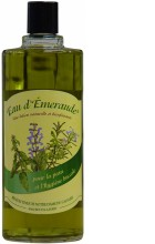 Eau d'Emeraude 250ml