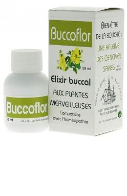 Buccoflor