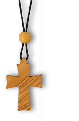 Croix Bethléem A3