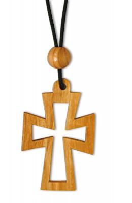 Croix Bethléem A4