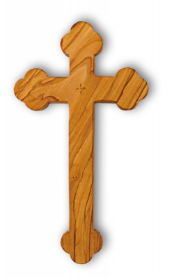 Croix Bethléem CN