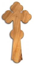 Croix Bethléem GN
