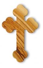 Croix Bethléem D4