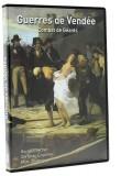 DVD Guerres de Vendée