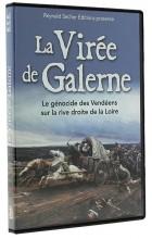 DVD La Virée de Galerne