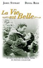 DVD La vie est belle