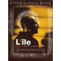 DVD L'île