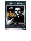 DVD La loi du silence