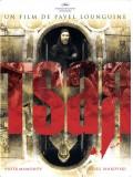 DVD Tsar