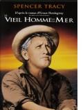 DVD Le vieil homme et la mer