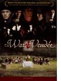The war of the Vendée (DVD)