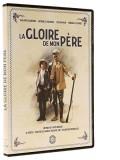 DVD Gloire de mon père (La)